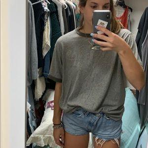 Tops - Gap t shirt